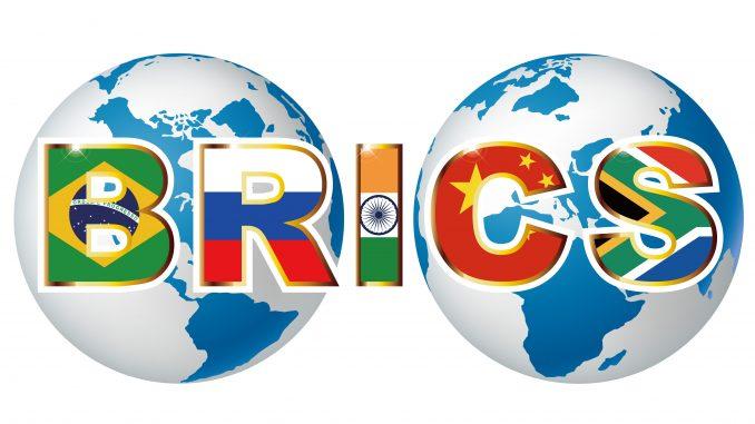 BRICS: finalisation du plan d'action conjoint contre le terrorisme