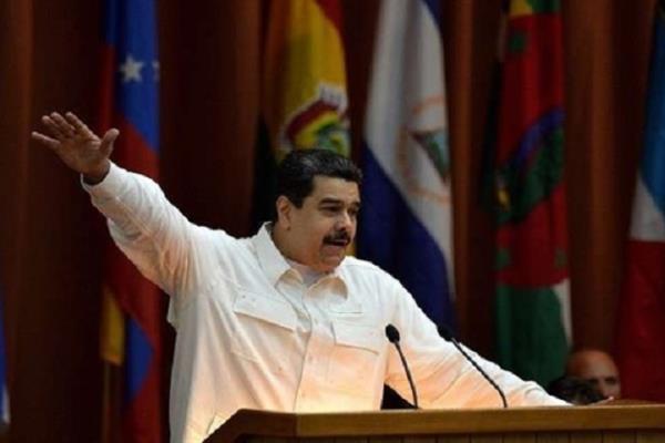 Les Etats-Unis et Cuba se préparent-ils au départ de Maduro?