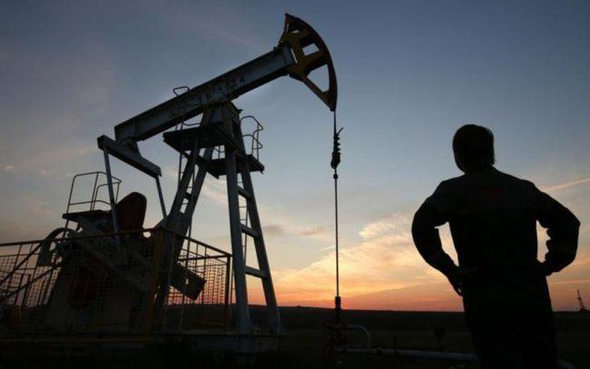 La plus grande économie du monde perd le contrôle du pétrole