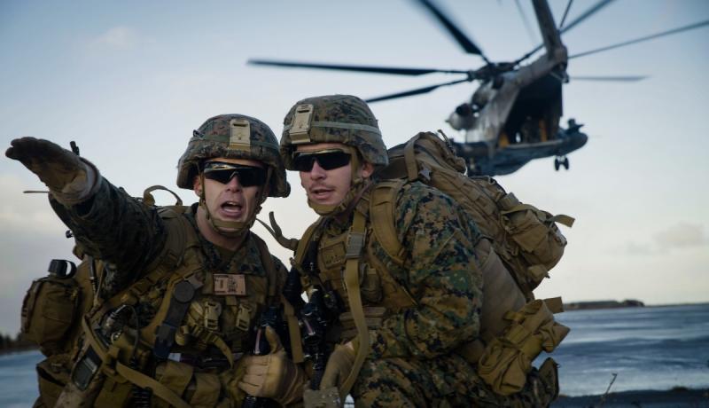 La planification et la réalisation de programmes militaires en Europe de l'Est