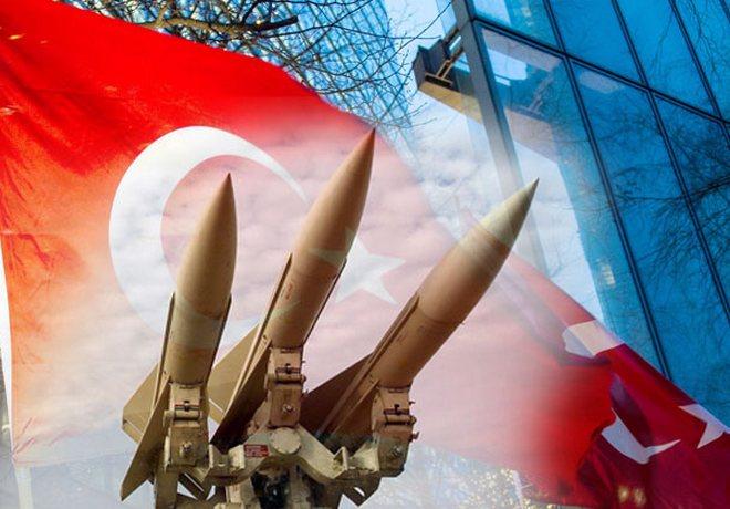 Les rêves nucléaires de la Turquie sont un cauchemar pour la communauté internationale