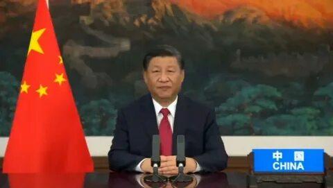 Xi Jinping: Renforcer le respect mutuel et l'ordre multipolaire